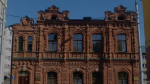Бизнес в памятнике архитектуры: какие ограничения накладывает закон?