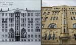 Варварство без конца: в Москве сносят очередной памятник, чтобы построить бутик-отель