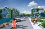 Как выбирают новое массовое жильё в России