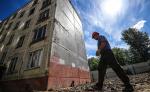 «Без жителей не получится»: мировые архитекторы о программе реновации