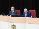 Скандальные изменения в генплан Саратова приняты в двух чтениях