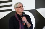 «Не показывать экспозицию, а рассказывать историю». Филипп Теффт о том, как изменились музеи за последние 40 лет