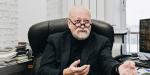 Николай Шумаков: «С властью нужно разговаривать на языке компромисса»