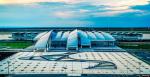 «Платов»: как выглядит самый новый региональный аэропорт России
