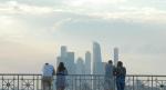 Москва - не Токио: почему в столице нет массового строительства небоскребов