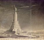 Москва, которую так и не построили