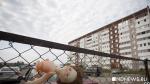 Где могут появиться гетто: в Екатеринбурге обсудят влияние архитектуры на рост преступности