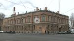 Особняк-технопарк. Физико-математический лицей спас памятник архитектуры