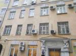 Сайдинг вместо реставрации: почему исчезают старые московские дома