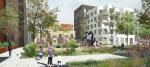 Новые стандарты: архитекторы — о будущем массового жилья