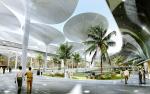 Город будущего: как технологии помогают экономить при строительстве