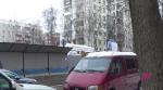 Бульдозерное лобби: кто и зачем начал жилищный передел Москвы, и при чем здесь отец Алины Кабаевой