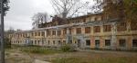 Столичная программа реновации жилья заработает в Махачкале