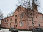КГИОП отказался охранять здание станции «Финляндская-Товарная»