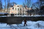 Какие здания Москва сдает в аренду по рублю «за квадрат»