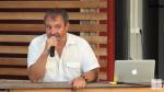 Юрий Пальмин. Лекция «Развитие архитектурной фотографии»