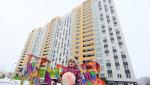 Архитектор Наринэ Тютчева видит высокий потенциал домов, сохраняемых при реновации в Москве