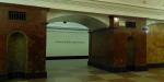 Еще 14 станций-памятников планируется отреставрировать в московском метро