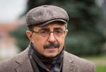 Неблагонадежный и невыездной архитектор Леонид Баталов: за отказ вступить в КПСС расплата была жесткой