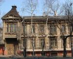 Музей Агафонова начал новый сбор средств на консервацию объектов деревянного зодчества Нижнего Новгорода