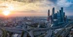 Дома для миллионеров: какое жилье строят в Москве иностранные архитекторы