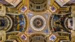 В реставрацию Исаакиевского собора вложат 48 млн