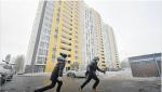 Председатель Москомархитектуры Юлиана Княжевская: Под застройку готовятся еще 30 стартовых площадок