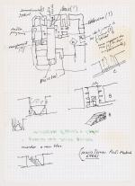 Архив архитектора Алваро Сизы доступен онлайн