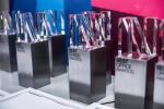 До окончания приема заявок на премию Best Office Awards 2018 остается неделя
