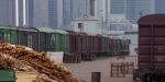 Дома по программе реновации в промзонах строить не будут – власти