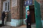 Жителям Челябинска отказали в реновации