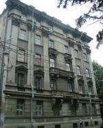 Дом Второго Каменноостровского товарищества устройства постоянных квартир на Кронверкском пр., 5 признан памятником регионального значения