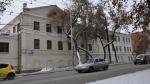 МУГИСО выставило на торги памятник архитектуры в центре Екатеринбурга