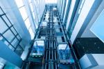 Движение вверх. Какими будут лифты будущего?