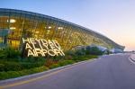 Самые красивые аэропорты постсоветского пространства