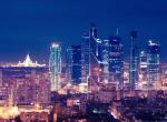«Поумнеют» ли российские города?