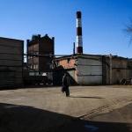 Власти Москвы не согласовали застройщику ПИК снос исторических зданий на заводе «Борец»