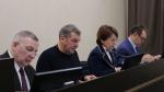 Утверждены результаты публичных слушаний по ПЗЗ Петербурга