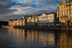 Закс принял законопроект об аренде памятников за рубль