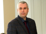 Назначен новый заместитель главы администрации по вопросам строительства и архитектуры в Новочеркасске