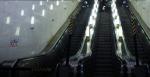 Новые станции метро Новосибирска обойдутся в 25 млрд руб