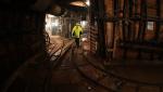 Большую кольцевую линию московского метро достроят к концу 2022 года