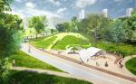 Парк новаторов