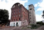 В Ярославле здание мельницы признали памятником культуры