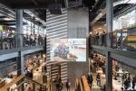 Шесть новых градостроительных трендов в 2018 году