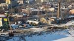В Барнауле рядом с памятником архитектуры странным образом построят 25-этажный дом