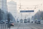 «Очистим от безвкусицы»: улицы Челябинска избавят от рекламных щитов и растяжек