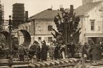 Редкие фотографии Ленинграда 1920-30-х из собрания КГИОП