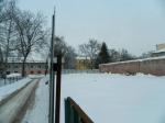 Историческое здание в центре Ярославля снес депутат областной думы