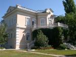 Музей М.А.Шолохова включен в состав особо ценных объектов культуры
